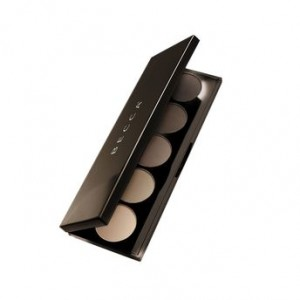 Becca Neutral Eyes Palette