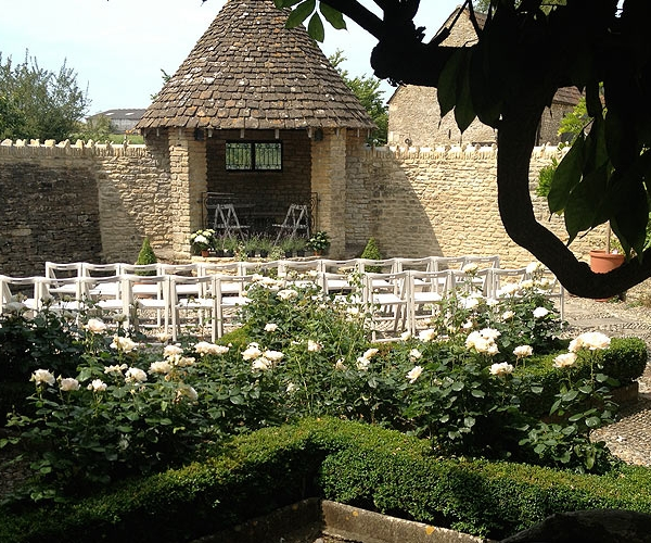 Winkworth Farm Wiltshire Wedding Venue 4