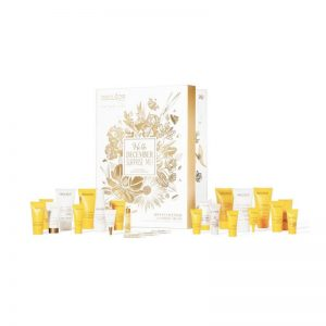 Decleor's Limited Edition Advent Calendar